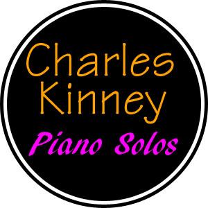Charles D. Kinney
