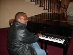 charles-playing-grand-piano